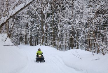 受保護的內容: 「北海道體驗.com」北海道體驗預約官方網站,讓你重新認識北海道。