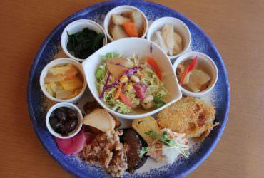【北海道十勝】カントリーパパ農園餐廳|享受北海道大地的美味