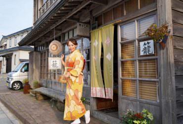 【北海道江差町】你所不知道的北海道道南小鎮魅力。