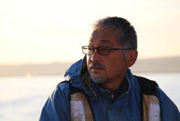 【北海道厚岸】北海道牡蠣漁師中嶋先生的牡蠣復育之路@深度採訪系列