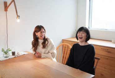 【北海道】北海道紙膠帶品牌「ヨハク(YOHAKU)」,留下一點余白,也很幸福。